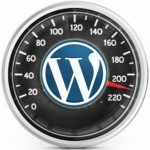 wordpress-sorgu-sayisini-azaltmak